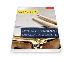 Single-Paradiddle-Grundlagen-3D-Mockup-1-250x217