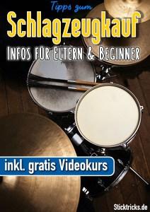 schlagzeug-kaufen-ebook-cover-klein