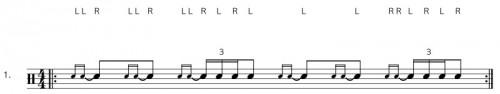 Triple Ratamacue