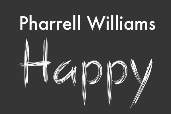 pharrell-williams-happy-drum-groove
