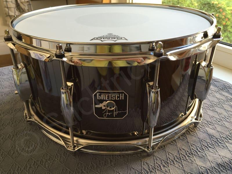 Gretsch Snare Drum kaufen