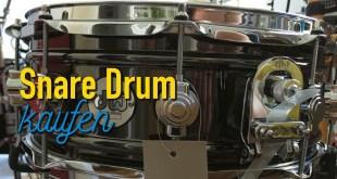 Snare Drum kaufen