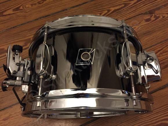 Tame Snare Drum kaufen