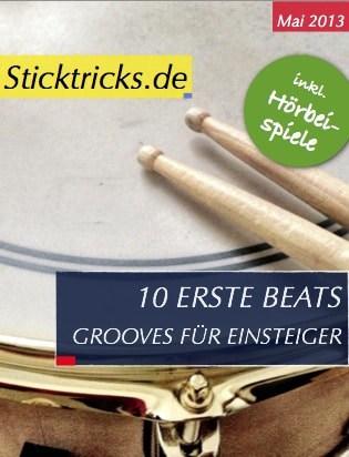 10 Erste Beats