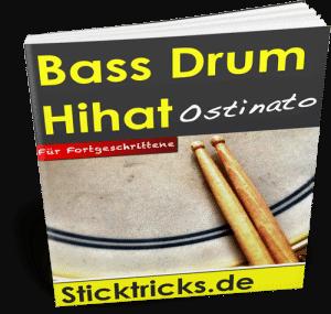 3D-Bass-Drum-Hihat-Ostinato-3-500x476