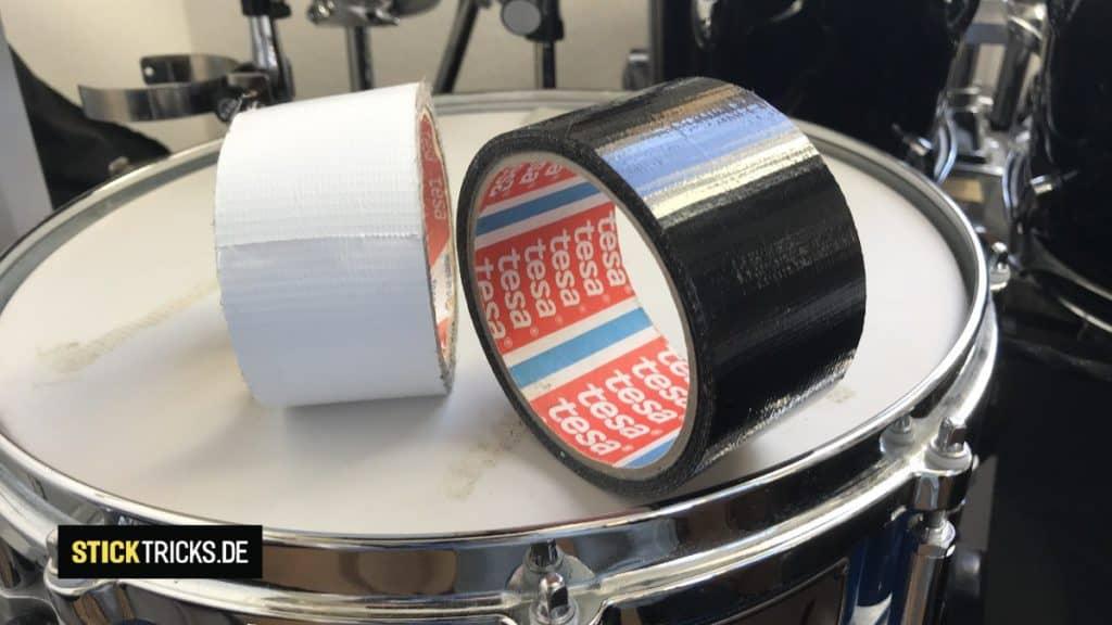 Gaffe Tape kaufen
