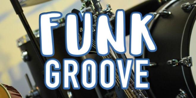 Wie Du in 5 Schritten den Funk Groove aus 24K Magic von Bruno Mars lernst
