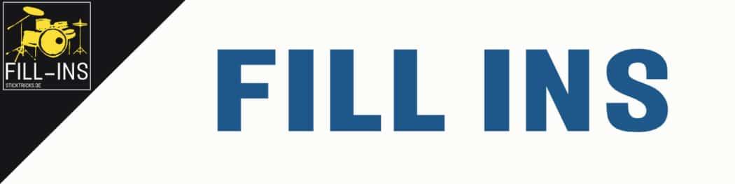 Fill-Ins