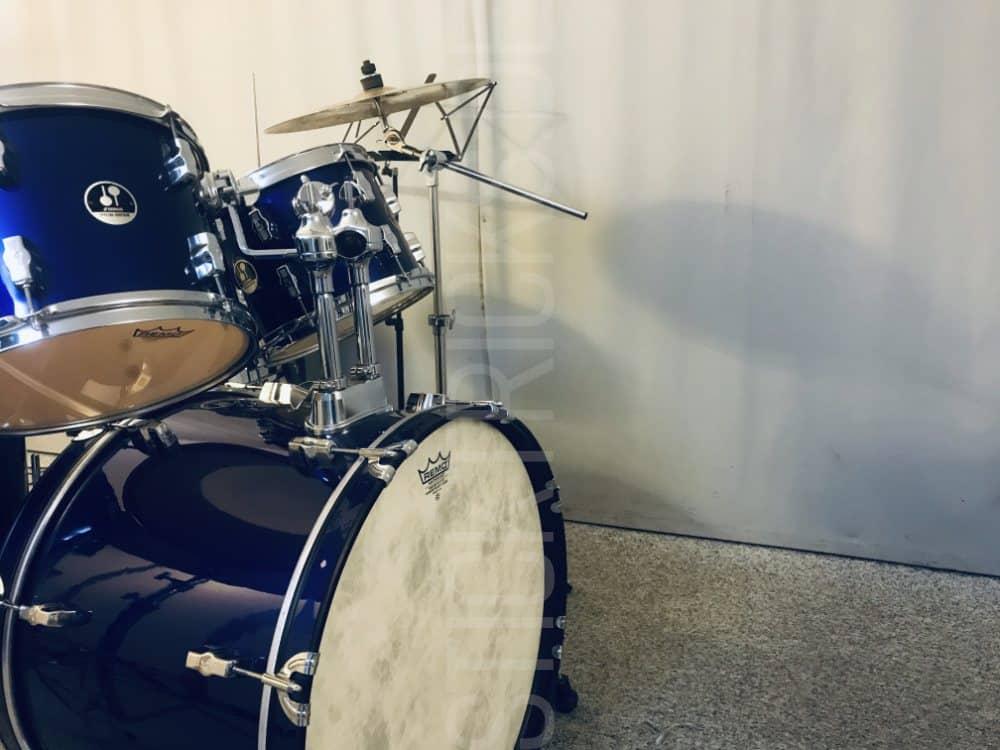 Drum Set kaufen
