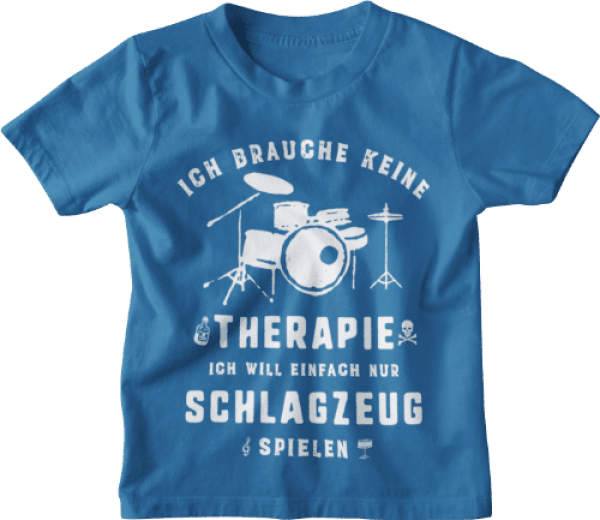 drummer-t-shirts